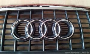 Audi A6 4f Kennzeichenhalter Vorne : audi a6 4f s line original k hlergrill kennzeichenhalter ~ Kayakingforconservation.com Haus und Dekorationen