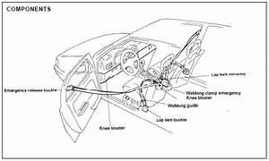 Hyundai Excel Manual 1991