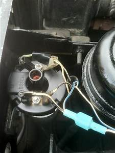 Ignition Coil 1995 - Land Rover Forums