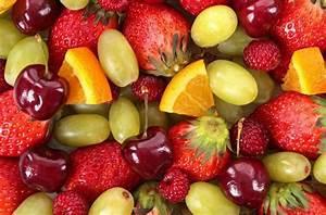 Fruits Legumes Saison : photo fruit et legume ~ Melissatoandfro.com Idées de Décoration
