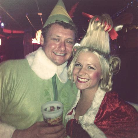 Spirit Halloween Locations Tucson 2015 by 100 How To Do Cindy Lou Halloween Costumes For