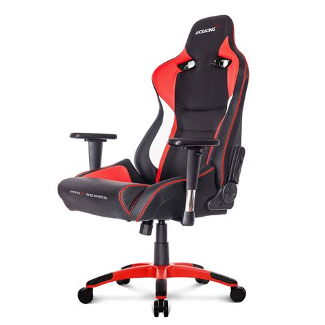 siege pc gamer akracing prox gaming chair siège pc akracing sur
