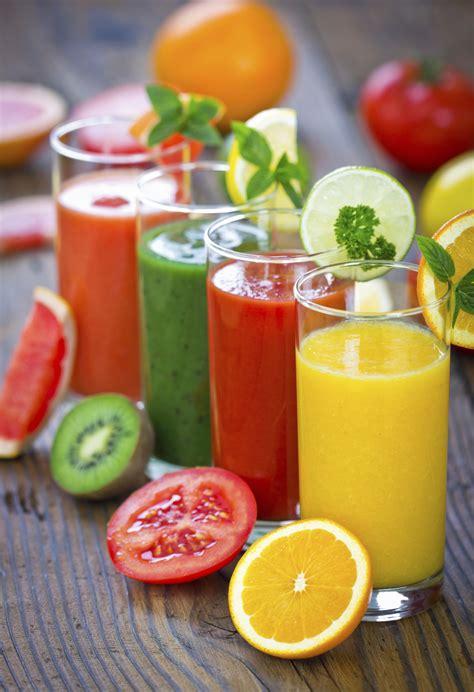 juice craze fruit smoothies smoothie juices drink vegetable drinks healthy recipes fruits vegetables juicing health juicer energy detox diet powder