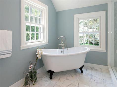 bathroom paint ideas blue popular paint colors for small bathrooms best bathroom