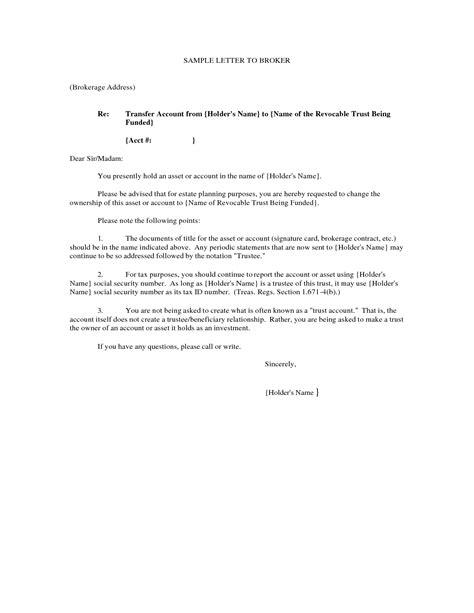 transfer letter sample document transfer letter sample cvs