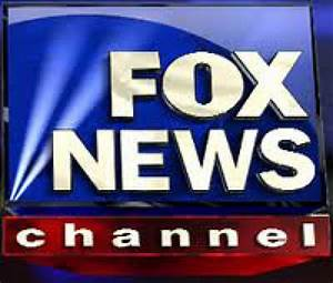 Plain Talk: Surprise! Fox News fails to inform : Ct