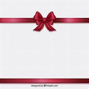Gift Ribbon Vectors, Photos and PSD files | Free Download