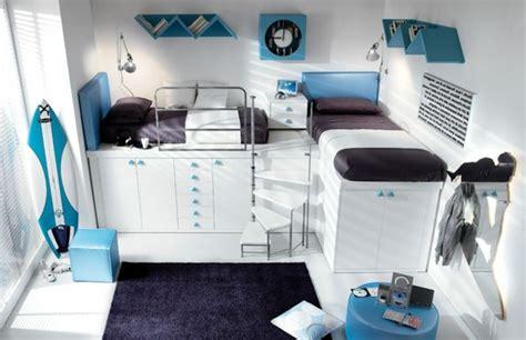 44 Tolle Ideen Für Luxus Jugendzimmer! Jugendzimmer