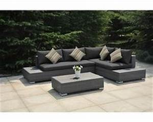 1000 images about patio furniture on pinterest patio With outdoor sectional sofa canadian tire