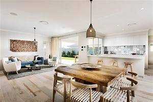 design interieur agreable et moderne pour cette jolie With kitchen colors with white cabinets with feng shui dining room wall art