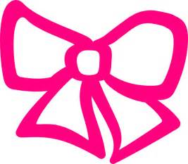 bowtique hair bows hair bows