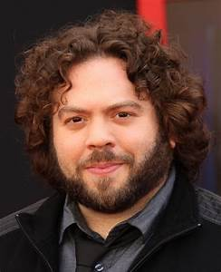 "Dan Fogler in Premiere Of Walt Disney Pictures' ""Mars ..."