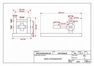 Holzspielzeug Baupläne Kostenlos : holz baupl ne ~ Watch28wear.com Haus und Dekorationen