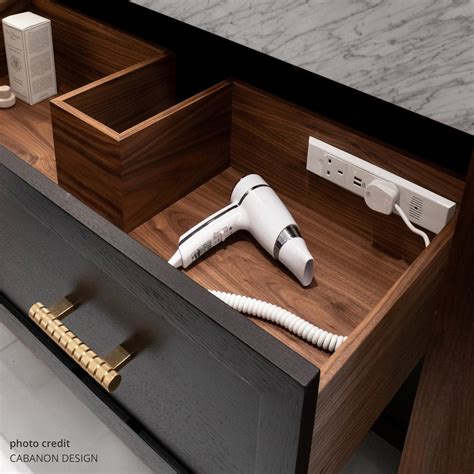 idea library docking drawer
