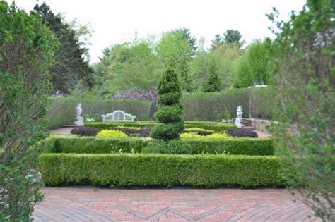 wickham park gardens playground  manchester ct ct