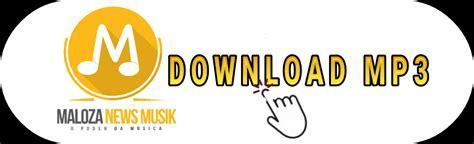 Download Preto Show Madafaca Download PNG