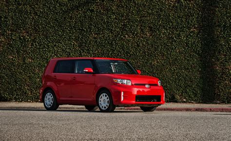 Top 10 Most Reliable Cars Under $25k » Autoguidecom News