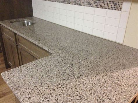 kitchen countertops 36 gemini international marble and