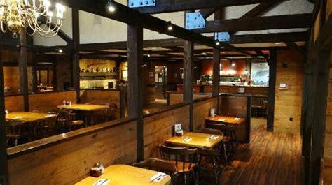 hearth n kettle restaurants orleans restaurant reviews