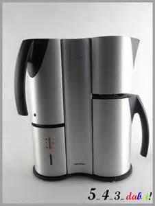 siemens porsche design kaffeemaschine siemens kaffeemaschine f a porsche design designergerät haushaltsgerät ebay