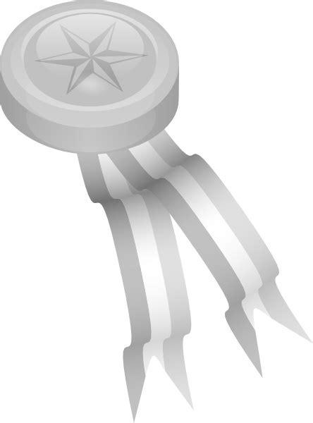 medallion  vector    vector