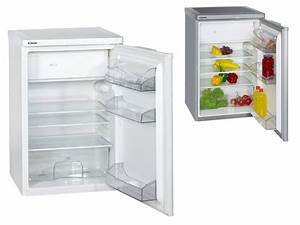 Mini Kühlschrank Lidl : Angebote kühlschrank mit gefrierfach. medion md 37052 k hlschrank