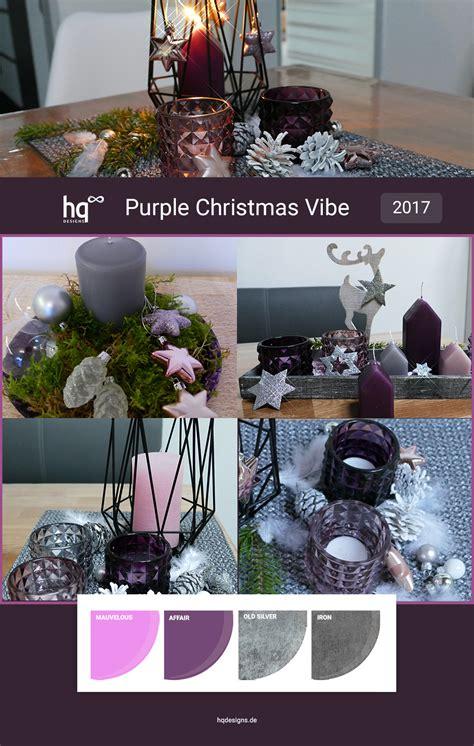 adventskranz 2017 farben ein blick auf die trendfarben f 252 r weihnachten 2017 hq designs