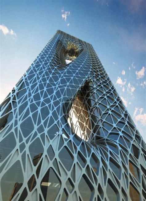 01_trend search에 있는 태경 서님의 핀 | 건축, 모던 건축 및 초고층 건물