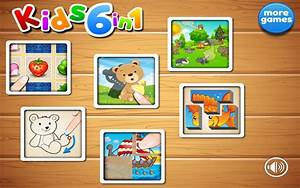 Online Kinder Spiele : kinderspiele kaufen spielzeug und mehr online ~ Orissabook.com Haus und Dekorationen