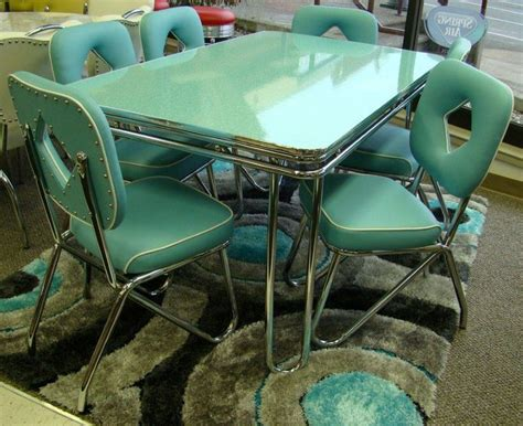 vintage kitchen table formica best 25 formica table ideas on vintage