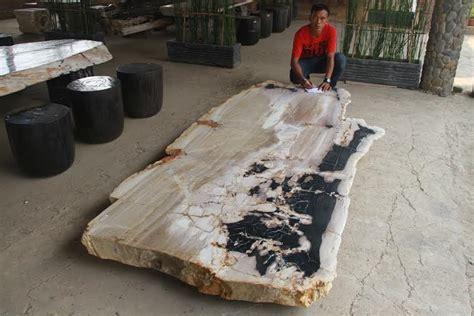 how to purchase granite countertops petrified wood indonesia indogemstone home decor