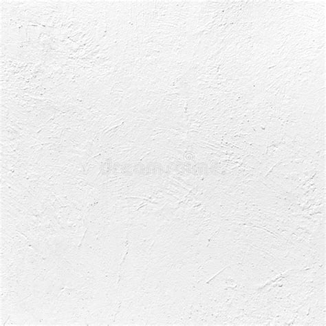 white concrete wall white concrete wall with plaster background texture stock photo image 49259694