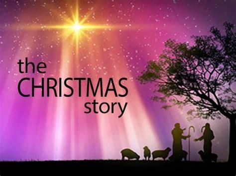 christmas story backgrounds imagevine