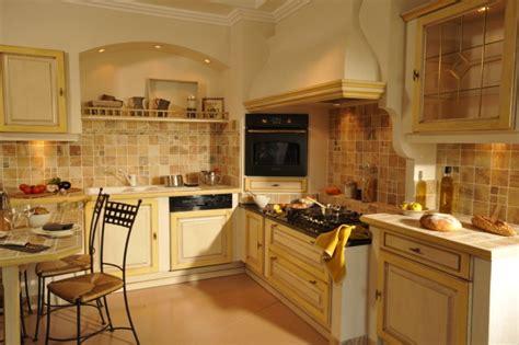 belles cuisines traditionnelles pose de salle de bain avec à l 39 italienne var 83