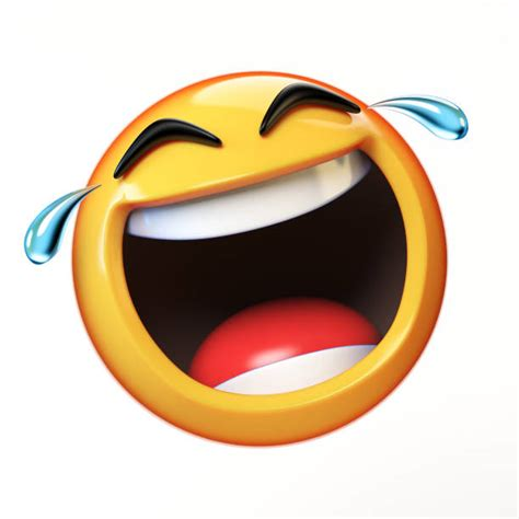 royalty  laughing emoji pictures images  stock