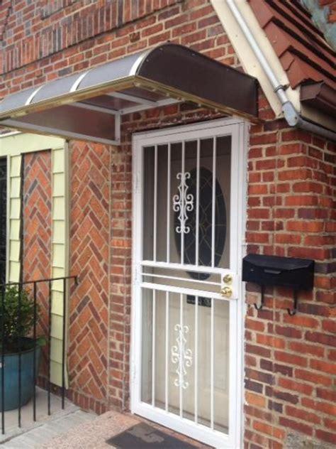 inclosures patio awnings zorox awnings carport screen enclosure sunroom aluminum awnings