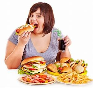 The Truth Behind All Eating Disorders Binge Eating Disorder