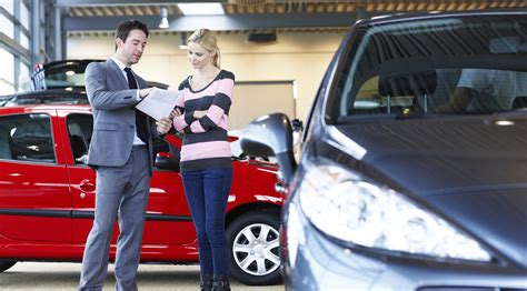 3 Must-have Traits For Your Car Dealership's Next Hire