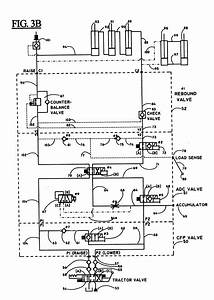 Patent Us6216794 - Joystick Control For An Automatic Depth Control System And Method