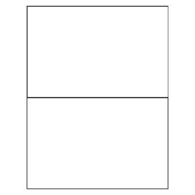 index card template word  aiocoininfo