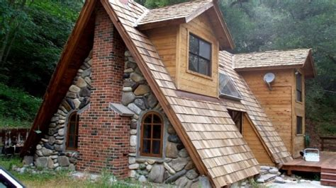 small a frame homes simple small house floor plans small a frame house