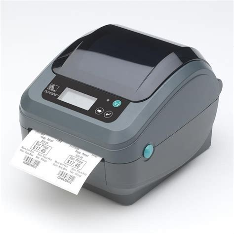 Zebra Gx420d  Direct Thermal Desktop Label Printer  The. Disabled Car Park Signs Of Stroke. Cash Bar Signs. Glandular Fever Signs. Wound Infection Signs. Bodykit Stickers. White Helmet Stickers. Coke Logo. Custom Size Label Printing