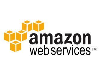 Amazon Web Services Review & Rating  Pcmagcom. Breast Augmentation With Fat Transfer. Entry Level Lab Technician Salary. A 1 Professional Movers State Farm Bolivar Mo. Insurance Companies Near Me What Is Malibu. Aarp Life Insurance Quotes Virtual Pc Backup. How Long Is Lvn Program Highlands Lake Center. Dish Tv And Internet Package Dry Skin Face. Can You Get Free Credit Score