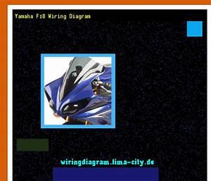 Yamaha Fz8 Wiring Diagram  Wiring Diagram 175723