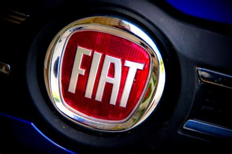 Fiat Meaning In Italian by New Fiat Toro Redefines What It Means To Drive A Truck