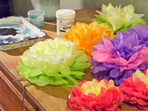 cinco de mayo decoration ideas cinco de mayo supplies cinco de mayo 5 mayo invitations ideas