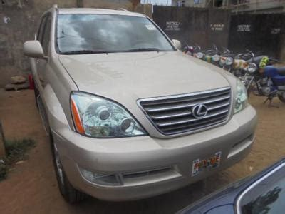 lexus 2010 for sale 2010 lexus rx350 for sale 07062836593