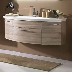 Waschtisch Mit Unterschrank 140 : doppelwaschbecken mit unterschrank 140 ~ Bigdaddyawards.com Haus und Dekorationen