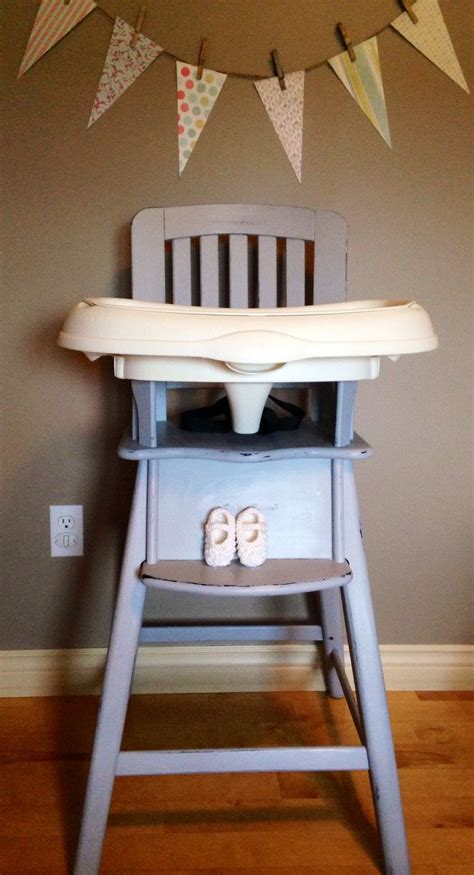Light Wood Eddie Bauer High Chair by 1000 Images About Diy Nursery On Wood High