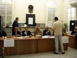 Comune Di Perugia Ufficio Anagrafe by Come Fare Lo Scrutatore Di Seggio A Perugia Buone Idee